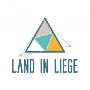Land In Liege