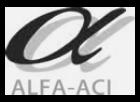 ALFA-ACI