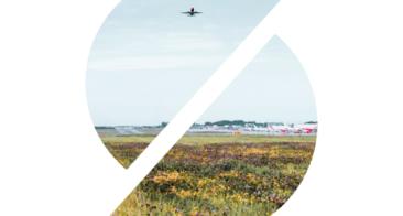 Notre rapport d'activité 2020 est en ligne !