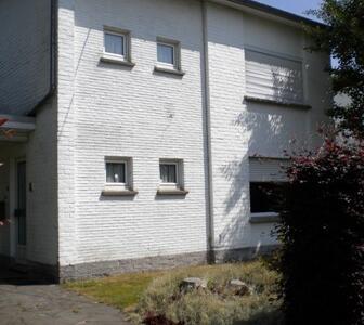 Image de Maison 3 chambres
